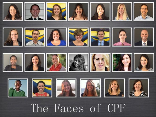 FacesOfCPF2015