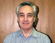 Frank Wein